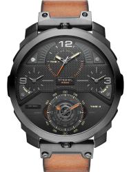 Наручные часы Diesel DZ7359