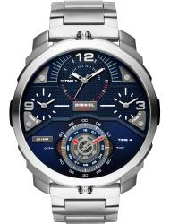 Наручные часы Diesel DZ7361