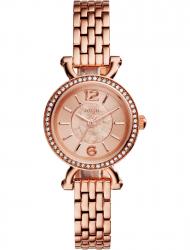 Наручные часы Fossil ES3894
