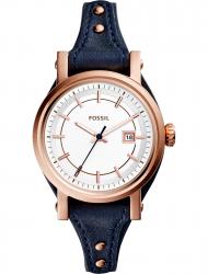 Наручные часы Fossil ES3909