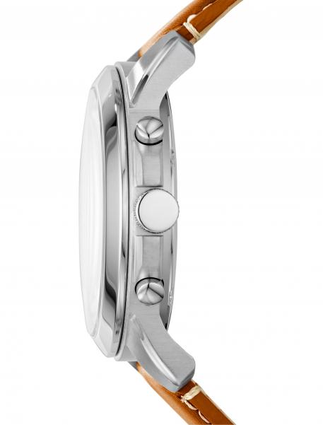 Наручные часы Fossil FS5118 - фото № 2