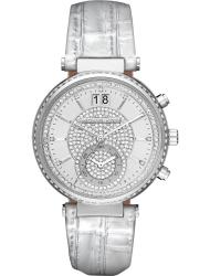 Наручные часы Michael Kors MK2443