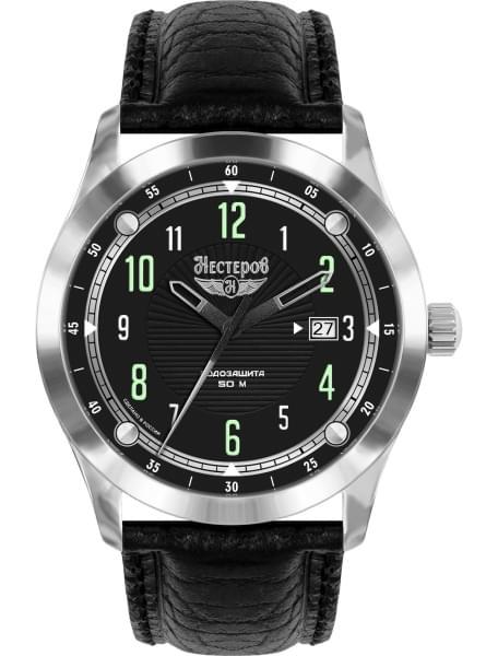 Наручные часы Нестеров H0959D02-05EN