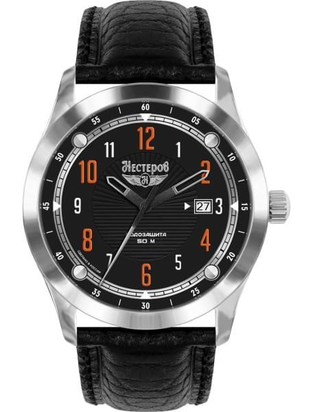 Наручные часы Нестеров H0959D02-05EOR