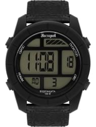 Наручные часы Нестеров H2578A38-0E