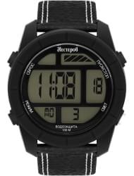 Наручные часы Нестеров H2578A38-0EA