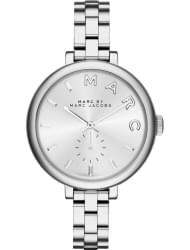 Наручные часы Marc Jacobs MBM3362