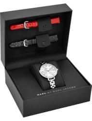 Наручные часы Marc Jacobs MJ9722