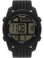 Наручные часы Нестеров H2578A38-15E