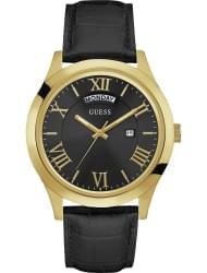 Наручные часы Guess W0792G4