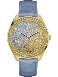 Наручные часы Guess W0753L2