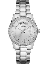 Наручные часы Guess W0764L1