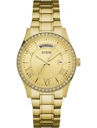 Наручные часы Guess W0764L2