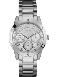 Наручные часы Guess W0778L1