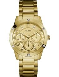 Наручные часы Guess W0778L2