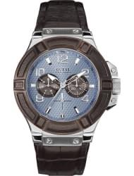 Наручные часы Guess W0040G10