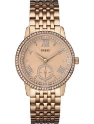 Наручные часы Guess W0573L3