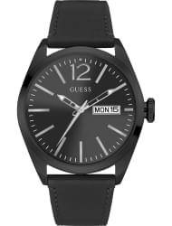 Наручные часы Guess W0658G4