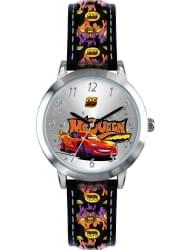 Наручные часы Disney by RFS D4403C