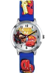 Наручные часы Disney by RFS D4503C