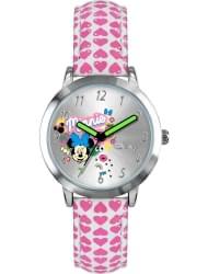 Наручные часы Disney by RFS D4703ME