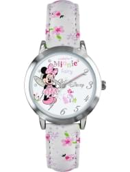 Наручные часы Disney by RFS D4803ME