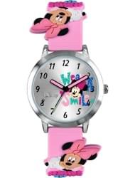 Наручные часы Disney by RFS D5003ME