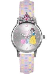 Наручные часы Disney by RFS D5205P