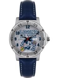 Наручные часы Disney by RFS D5308MY