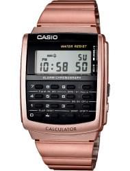 Наручные часы Casio CA-506C-5A
