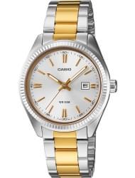 Наручные часы Casio LTP-1302PSG-7A