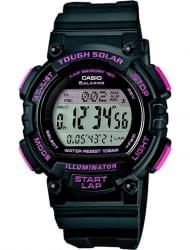 Наручные часы Casio STL-S300H-1C