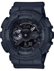 Наручные часы Casio GMA-S110CM-8A