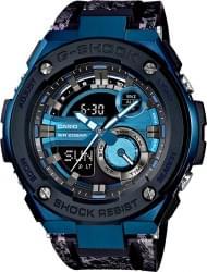 Наручные часы Casio GST-200CP-2A