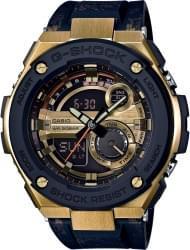 Наручные часы Casio GST-200CP-9A