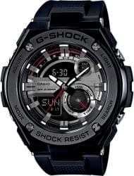 Наручные часы Casio GST-210B-1A