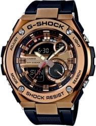 Наручные часы Casio GST-210B-4A