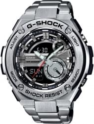 Наручные часы Casio GST-210D-1A