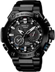 Наручные часы Casio MRG-G1000B-1A