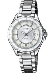 Наручные часы Casio SHE-4045D-7A