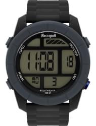 Наручные часы Нестеров H2578A38-16G