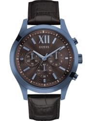 Наручные часы Guess W0789G2