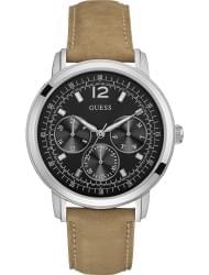 Наручные часы Guess W0790G1