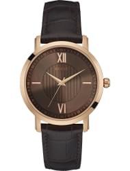 Наручные часы Guess W0793G3