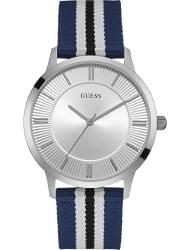 Наручные часы Guess W0795G3