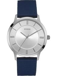 Наручные часы Guess W0795G4