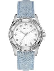 Наручные часы Guess W0703L3