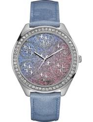 Наручные часы Guess W0753L1