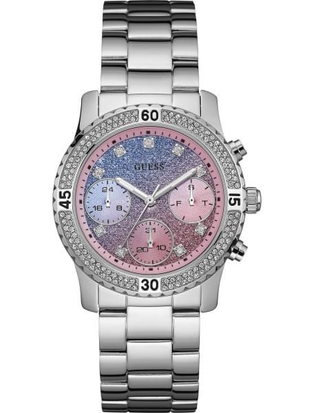 Наручные часы Guess W0774L1