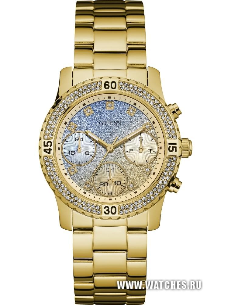 Купить часы guess в россии ulysse nardin marine часы купить